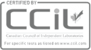 ccil_logo